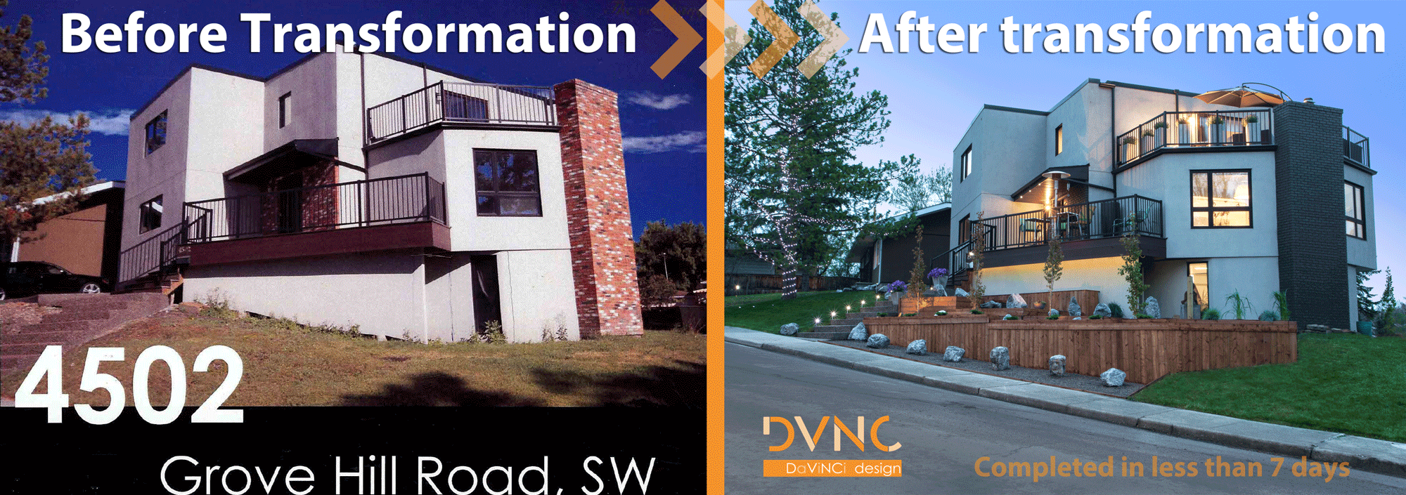 Before-After-DVNC-1---Grove-Hill-2